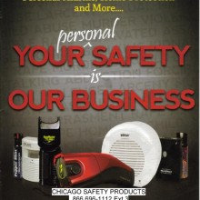 chicago safety products flyer_full