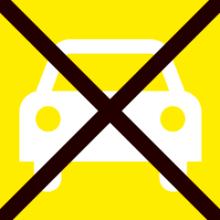 eliminatecars-01