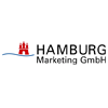 logo_hamburg_marketing