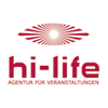 logo_hilife