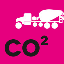 co2cement-01