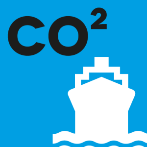 shipco2-01